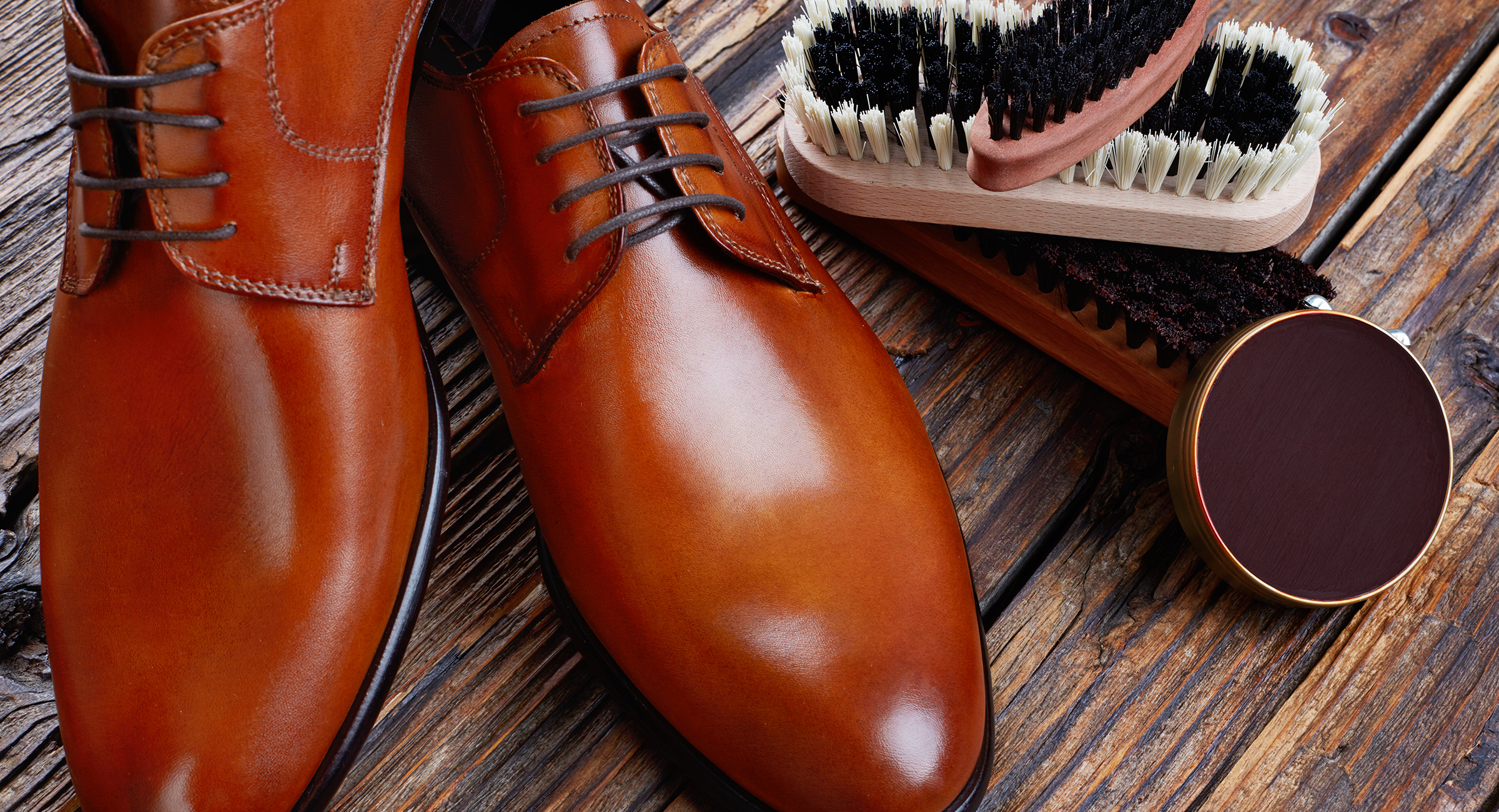 cobblestone shoe repair